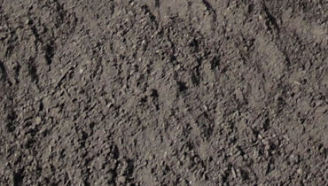 Capek's Landscaping - Sod, Top Soil, Mulch & More - Bulk